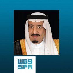 آل الشيخ يرفع التهنئة للقيادة الرشيدة بنجاح أعمال منتدى القيم الدينية لمجموعةالعشرين