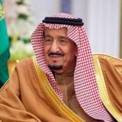 تقني الرياض يعلن مواعيد القبول والتسجيل