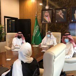 خيرية بنت عبدالله آل راشد في ذمة الله