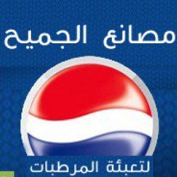 المنظمة العربية الكشفية تنظم دراسة كشفية رقمية