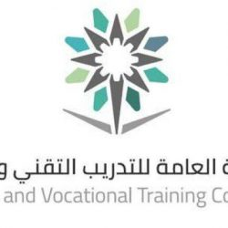 خادم الحرمين الشريفين يتلقى رسالة خطية من أمير دولة الكويت