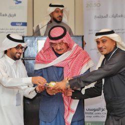 مشروع مركز الملك سلمان للإغاثة مسام ينتزع 1500 لغم في اليمن خلال الأسبوع الثاني من يناير