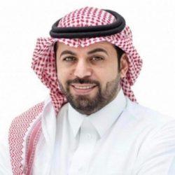 البرنامج السعودي لتنمية وإعمار اليمن يستنفر جهوده بمطار عدن
