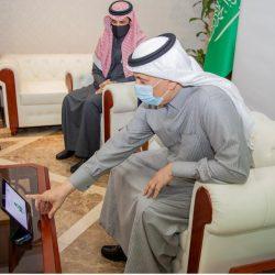 مطار عدن يستأنف عمله بعد 48 ساعة بدعم من البرنامج السعودي لتنمية وإعمار اليمن