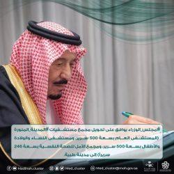 وزير الشؤون الإسلامية يوجه بتخصيص خطبة الجمعة القادمة عن خطر الدعاوى الكيدية على المجتمع