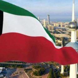"""بيان من """"التحالف"""" بشأن اعتراض وتدمير صاروخ بالستي و 6 طائرات مسيرة لاستهداف المدنيين والأعيان في المملكة"""