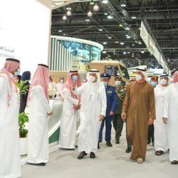 الجاسر : دعم القيادة الرشيدة أسهم بالنجاح الكبير لكأس السعودية