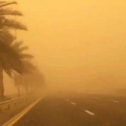 البحرين والكويت وقطر والإمارات ومصر  تعرب عن تضامنها ودعمها للأردن وقيادته للحفاظ على أمنه واستقراره