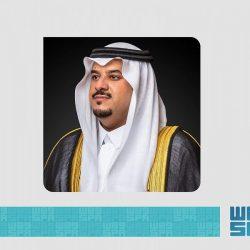 منظومة النقل والخدمات اللوجستية بعام المملكة الـ91 منجزات وطنية نحو رؤيةً طموحة