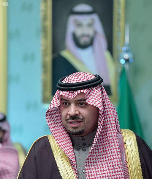 الخطري يتفقد محافظة هروب ويقف على احتياجات مساجدها