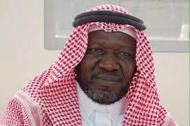 انطلاق مبادرة الهلال الأحمر ضمن ملتقى مكة الثقافي كيف نكون قدوة