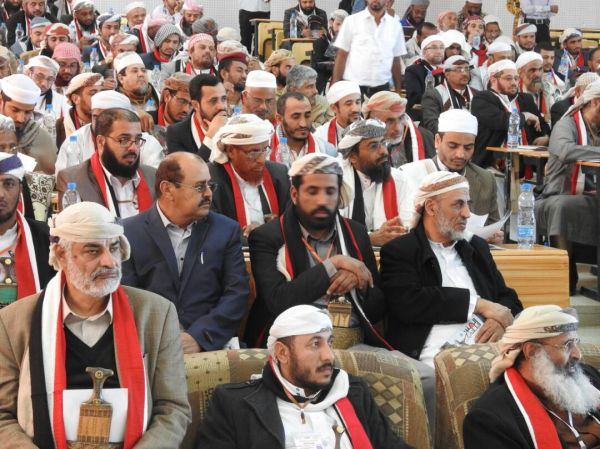 المؤتمر الجيولوجي الدولي ينقل الزائرين للواقع الحقيقي للمعالم الجيولوجية السعودية