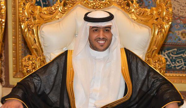 لقاء قادة المستقبل بالملتقى السعودي لصناعة الاجتماعات