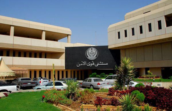 وفاة طالب بالثانوية إثر طلق ناري بالباحة