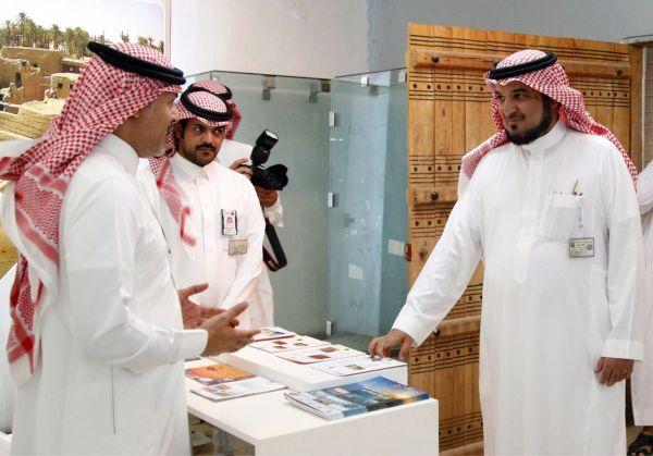 رابطة العالم الإسلامي تختتم برنامج عمليات قسطرة القلب لـ50 طفلاً بالسودان