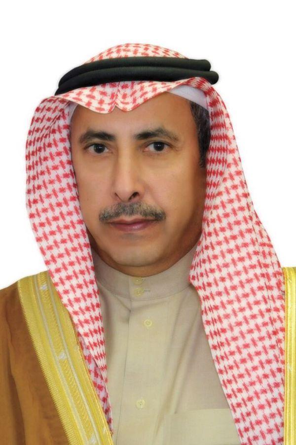 مدير صحة الرياض يدشن التقييم الإلكتروني لبرنامج الخثرات الدموية بمستشفى الملك خالد بالخرج
