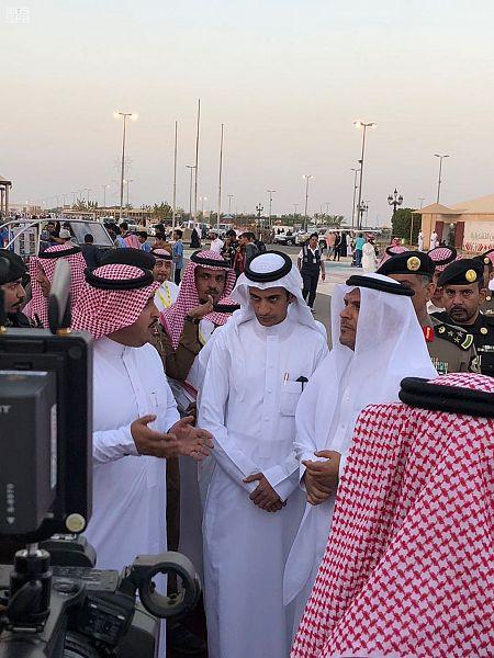 بلدي الرياض يعتمد أكثر من مائة برنامج لتنفيذ خطط لجانه التشغيلية خلال العام الحالي