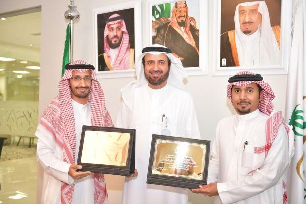 الأمير فيصل بن بندر يرعى حفل افتتاح الملتقى الثاني للمرصد الحضري بمدينة الرياض