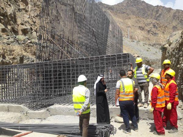 الحمادي:إنشاء وكالة لتوظيف السعوديين بالقطاع الخاص خطوة بالطريق الصحيح