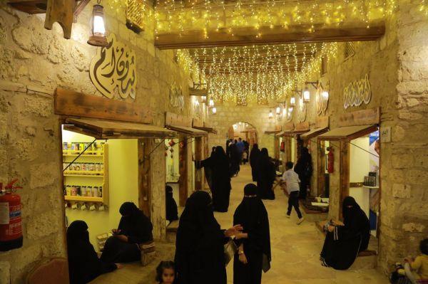 اتفاقية مصرية بريطانية بمشاركة سعودية لإنشاء مركز لفحص قلوب  الرياضيين