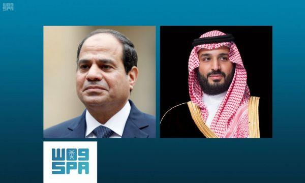 أرامكو السعودية : ابتكارات كثيرة ومبشرة في مجال النفط واستخداماته المستقبلية