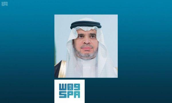 لجنة معالجة الزحام المروري ببلدي الرياض تنهي اجتماعاتها