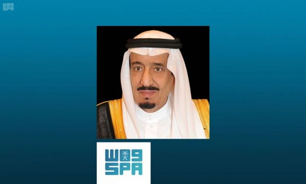 الأرصاد تنبه عن موجة أتربة مثارة تتسبب في شبه إنعدام الرؤية على منطقة الرياض