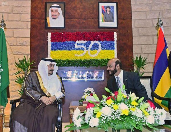 مركز الملك سلمان للإغاثة يواصل توزيع المساعدات الإيوائية على العائلات السورية اللاجئة في لبنان