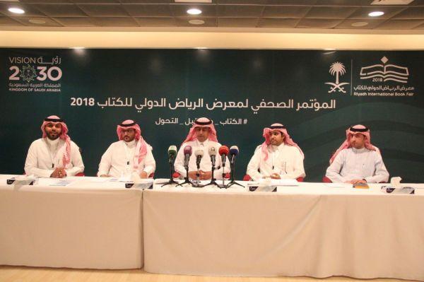 مدني الرياض ينفذ تجربة فرضية لإندلاع حريق بمصنع حديد وطني