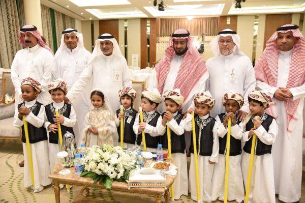 شرطة الرياض تنوع في الضبط وشمولية في الأداء