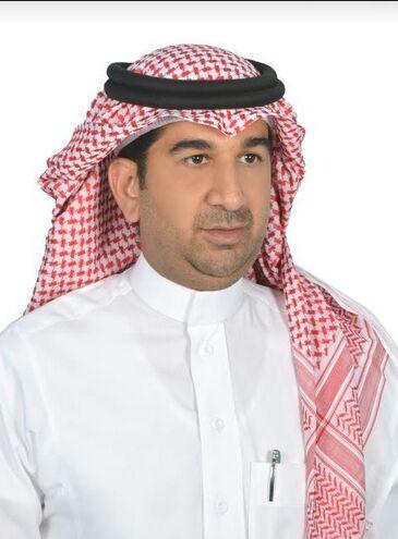 فرع وزارة النقل بعسير تنتهي من أعمال الصيانة بطريق قرية رجال ألمع