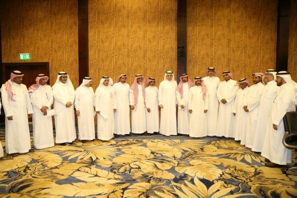 مركز الملك فهد الثقافي ينظم تظاهرة فنية لاستعراض مواهب الأطفال