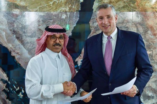 الأمير فيصل بن بندر يستقبل وفد لجنة الصداقة البرلمانية البرتغالية