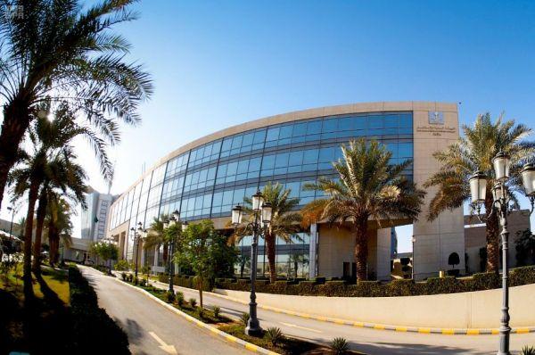 شرطة الرياض تصدر توضيح حول اصابة طفلة بطلقة هوائية بأحد مناسبات هيئة الترفيه
