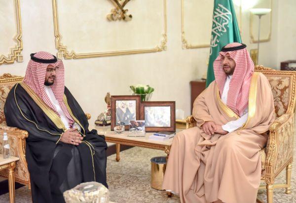 السعودية للكهرباء تدعم قطار الرياض بأطول دائرة كهربائية من نوعها في الشرق الأوسط