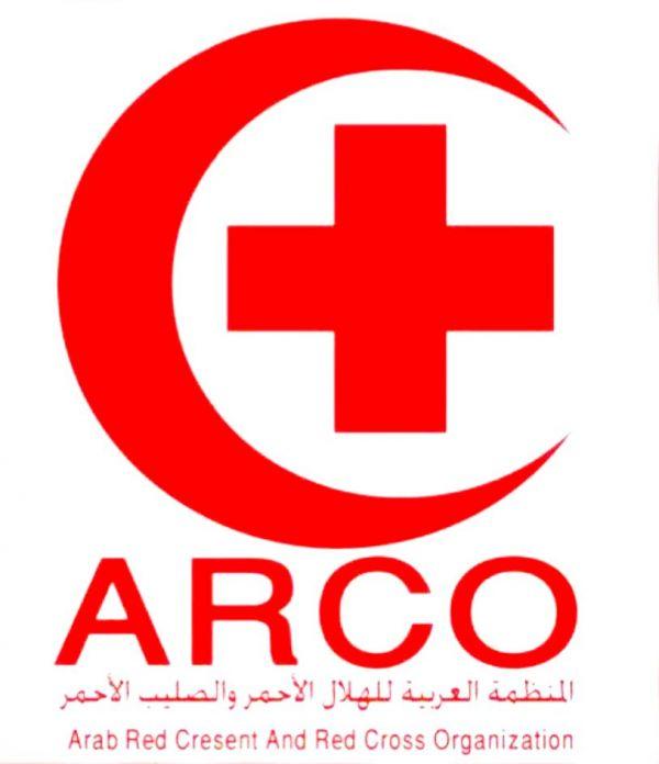برعاية وزير الصحة تحت شعار اعرف حقوقك منتدى الطب والقانون