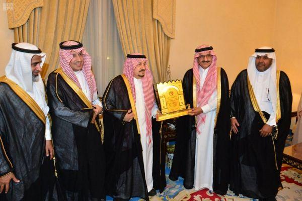 أمانة منطقة الرياض تطلق مبادرة فعاليات الأحياء  ( حياكم في حيكم ) بحدائق الأحياء