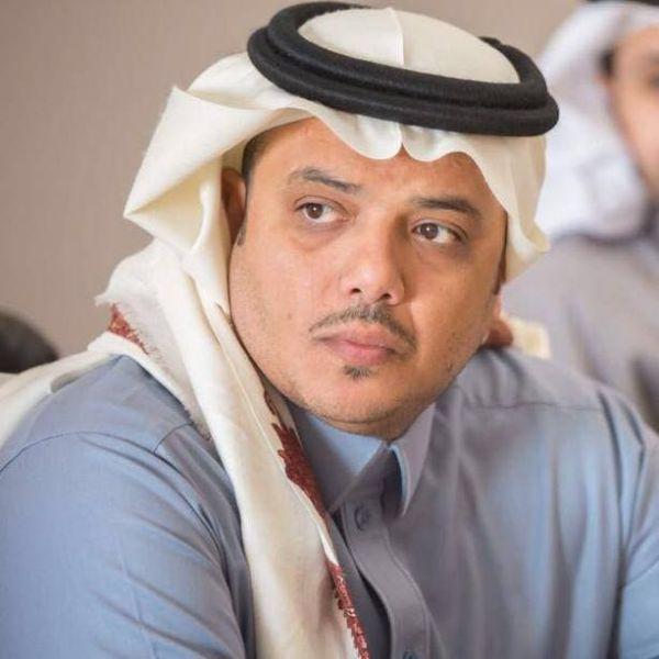 إدارة المجاهدون بالشرقية تضبط مصنع للخمور يديره ٣ وافدين من الجنسية اليمنية