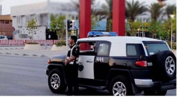 تمديد تكليف د ناصر الدوسري مديرا عاما  لـصحة الرياض