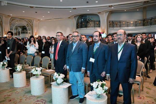 أمسيات ثقافية وشعرية في معرض البحرين الدولي الثامن عشر للكتاب