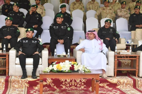 قرارات وتكليفات جديدة بصحة الرياض
