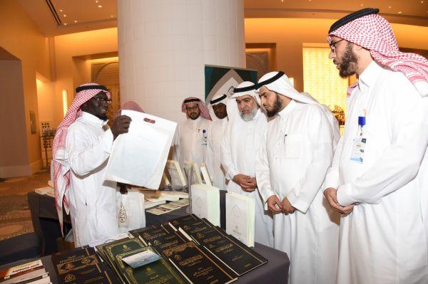 أمانة منطقة الرياض تطلق خدمة الرقم الإلكتروني الموحد 940.TEL