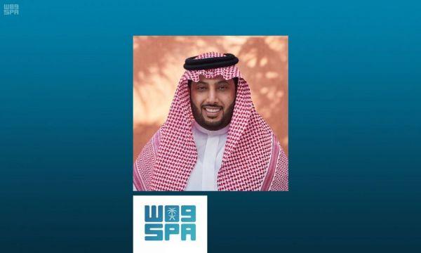 الفارسان الغامدي والشواف يحققان لقبي كأس وزارة التعليم في جدة والرياض