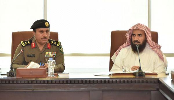 المملكة تحقق المركز الثاني بفرع الحفظ في جائزة الكويت الدولية التاسعة لحفظ القرآن الكريم