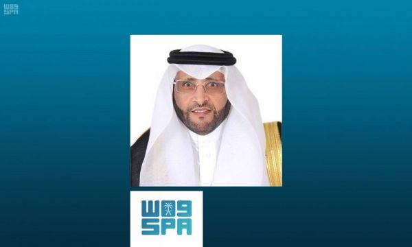 الأمير خالد الفيصل يدشن مبادرة (ميثاق) ضمن فعاليات ملتقى مكة الثقافي