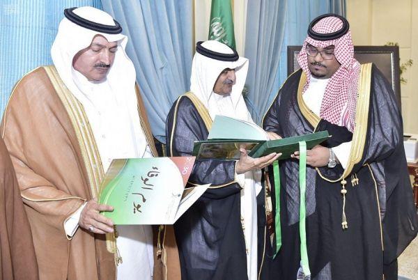 جمعية السكري السعودية الخيرية تعقد اجتماعها السنوي في دورته الثالثة