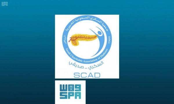 الأمير مشعل بن ماجد يستقبل مدير جمرك ميناء جدة الإسلامي