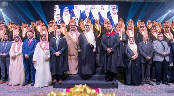 وزير الخارجية : يجب على قطر أن تدفع ثمن وجود القوات العسكرية الأمريكية في سوريا