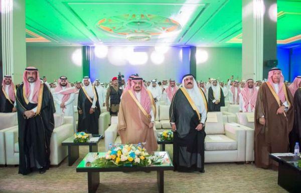 عبير آل سعود  : على وزارة التعليم كشف المبادرات المجتمعية واقامة معارض بجميع المناطق