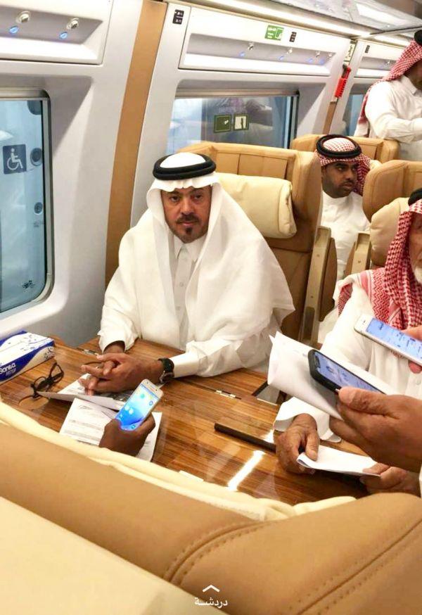 وكيل إمارة منطقة الرياض يحضر حفل سفارة تنزانيا لدى المملكة